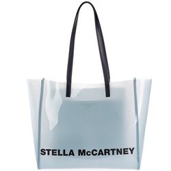 pvc shopping bag
