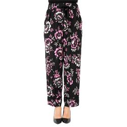 MICHAEL MICHAEL KORS PANTS WIDE