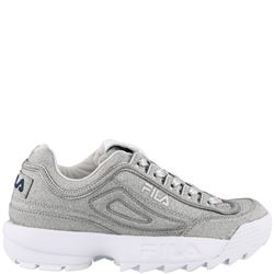 FILA SNEAKERS LOW TOP
