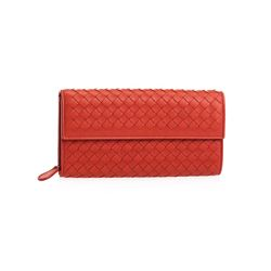 BOTTEGA VENETA WALLETS WALLETS