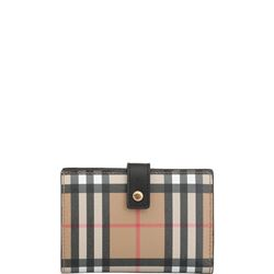 BURBERRY WALLETS WALLETS