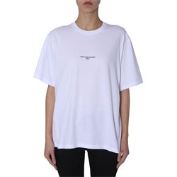 Stella%20McCartney Short sleeves. DONNA