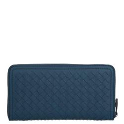 Bottega%20Veneta Wallets. DONNA