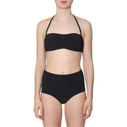 TORY BURCH SEA CLOTHING SWIMSUIT