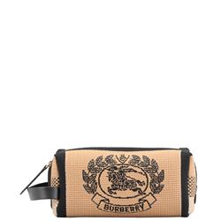 BURBERRY BAGS CLUTCH BAGS