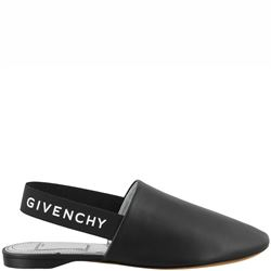 GIVENCHY SANDALS FLAT