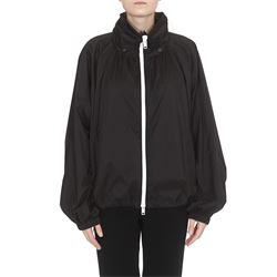 GIVENCHY COATS SHORT JACKETS
