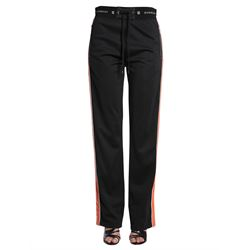 GIVENCHY PANTS CASUAL