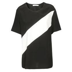 GIVENCHY T-SHIRTS AND POLOS SHORT SLEEVED