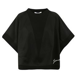 GIVENCHY MAGLIE FELPE