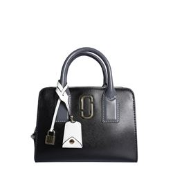 MARC JACOBS BAGS HANDBAGS
