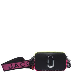 MARC JACOBS BAGS SHOULDER BAGS