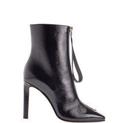 JIMMY CHOO BOOTS ANKLE BOOTS