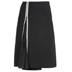 MAISON MARGIELA SKIRTS KNEE