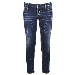 perfection jennifer cropped jeans