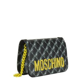 Moschino Shoulder Bags DONNA