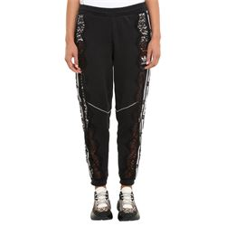 ADIDAS BY STELLA MCCARTNEY PANTALONI CASUAL
