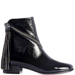 BALDIN BOOTS ANKLE BOOTS