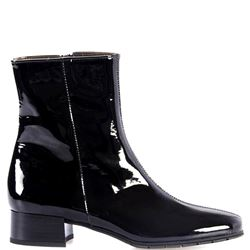 BRUNATE BOOTS ANKLE BOOTS