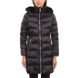 MICHAEL MICHAEL KORS COATS DOWN FILLED
