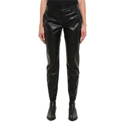 PHILOSOPHY BY LORENZO SERAFINI TROUSERS STRAIGHT