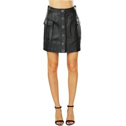 MICHAEL MICHAEL KORS SKIRTS MINI