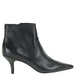 STEVE MADDEN BOOTS ANKLE BOOTS