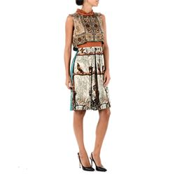 Antonio%20Marras Printed DONNA