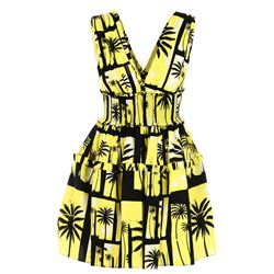 FAUSTO PUGLISI DRESSES MINI