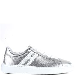 HOGAN SNEAKERS LOW TOP