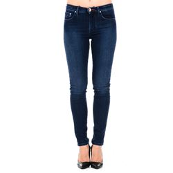 jeans 'kimberly' slim
