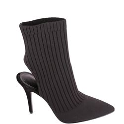 KENDALL+KYLIE BOOTS ANKLE BOOTS