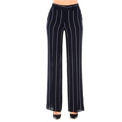 LIVIANA CONTI TROUSERS LARGE