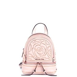 MICHAEL MICHAEL KORS BAGS BACKPACKS