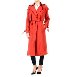 Michael%20Michael%20Kors Light Overcoats DONNA