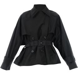 PRADA COATS SHORT JACKETS