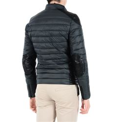 Save%20The%20Duck  쇼트 재킷 DONNA