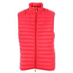 Save%20The%20Duck Gilet. DONNA