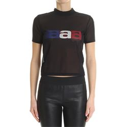 Alexander%20Wang Short sleeved.. DONNA