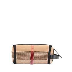 Burberry Clutch bags DONNA
