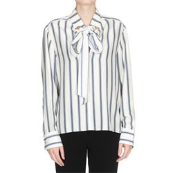 CHLOÈ SHIRTS BLOUSE
