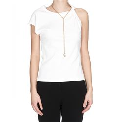 CHLOÈ TOP SLEEVELESS