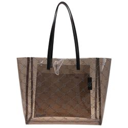 Stella%20McCartney Shopping Bags DONNA