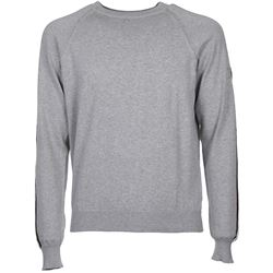 COLMAR ORIGINALS SWEATERS CREWNECK