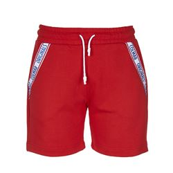 COLMAR ORIGINALS SHORTS BERMUDA SHORTS