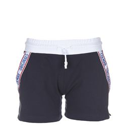 COLMAR ORIGINALS SHORTS SHORTS