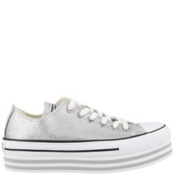 Converse Low Top DONNA