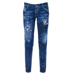 use effect jeans