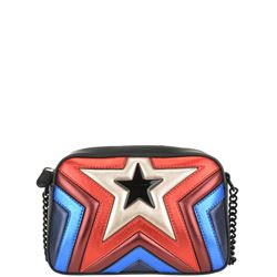 star mini crossbody