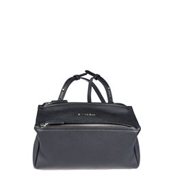 GIVENCHY BAGS SHOULDER BAGS